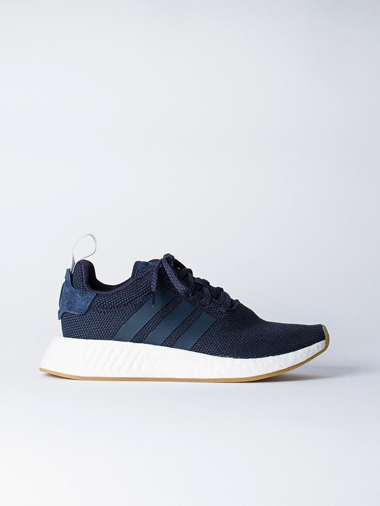 APLACE NMD_R2 W - Adidas Originals