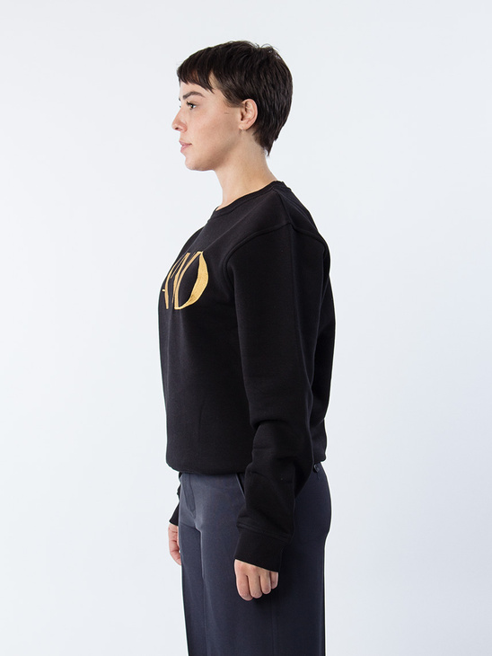 Golden Edition Sweatshirt