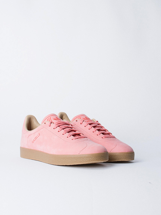 Gazelle Decon Tactile Rose