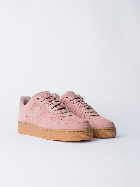 Nike Air Force 1 '07 P Pink