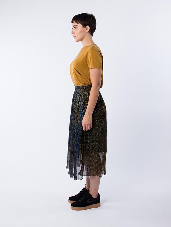 Paris Skirt 8333