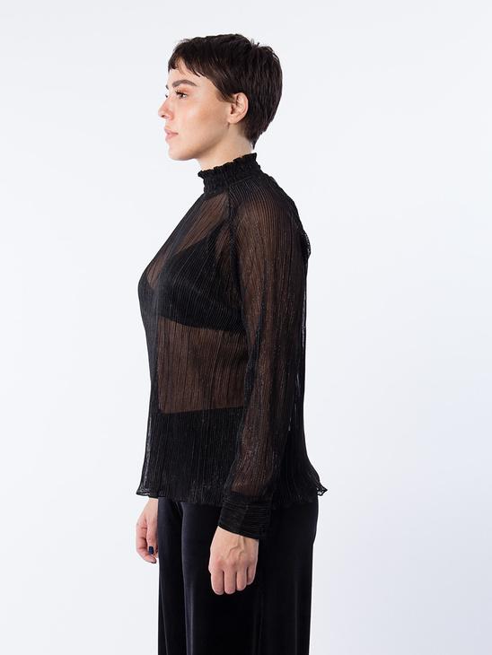 Elvira Ls 8328