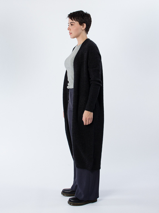 Morgan Cardigan 9553