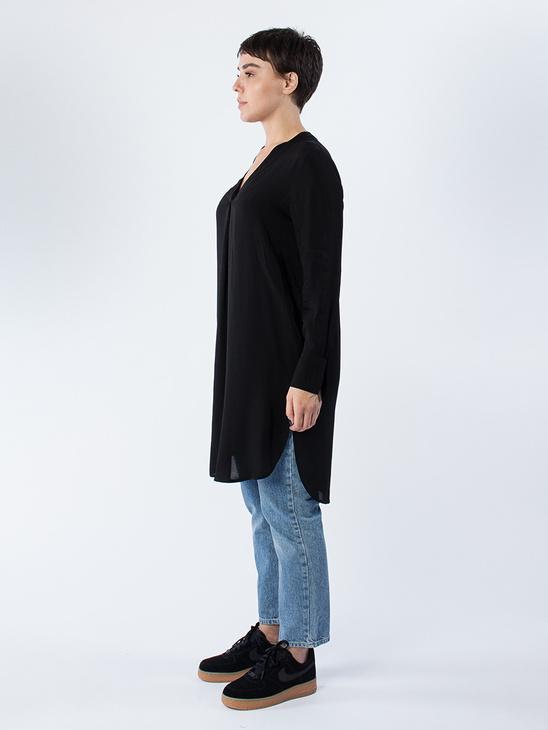 Hamill Vn Dress 8083
