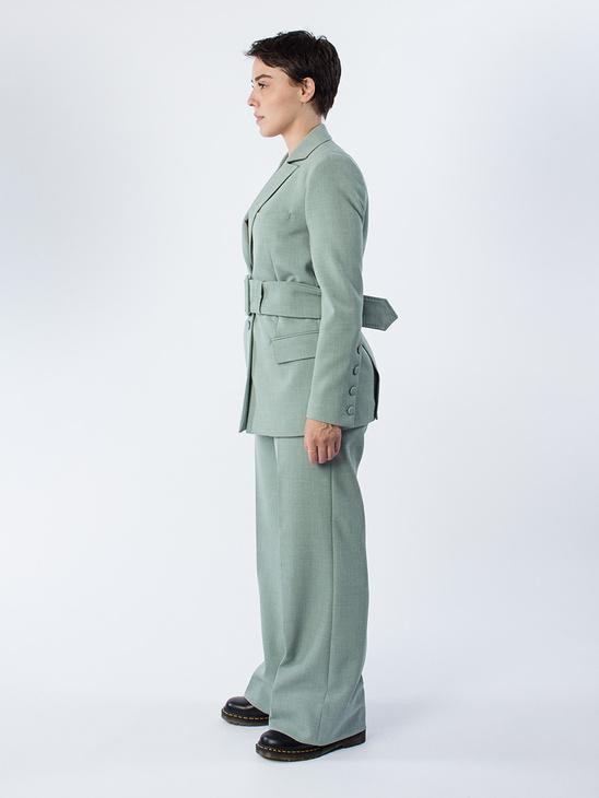 Anitalia Suit