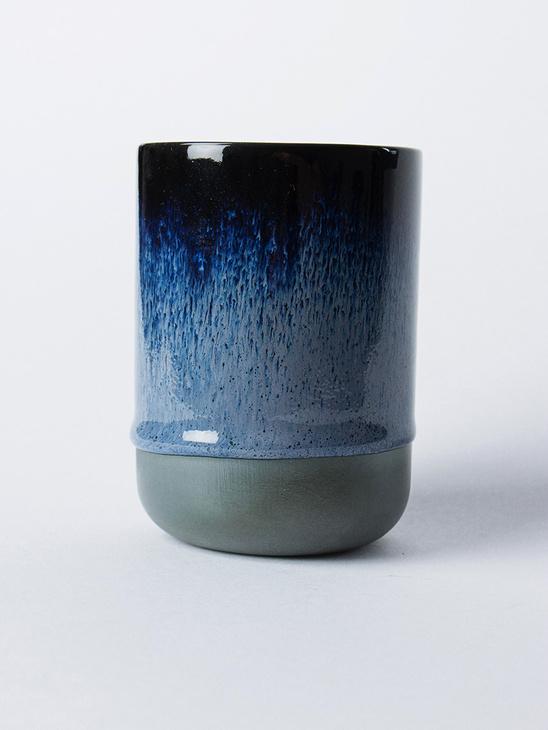 Slurp Cup