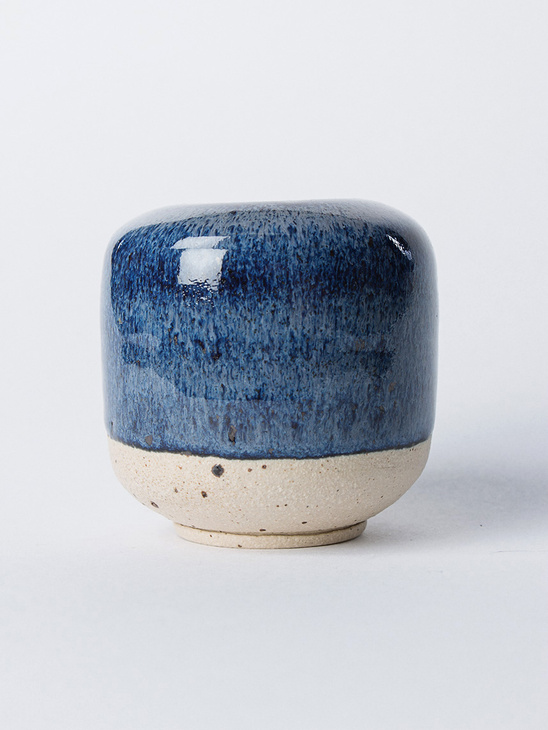 Micro Yuki Vase