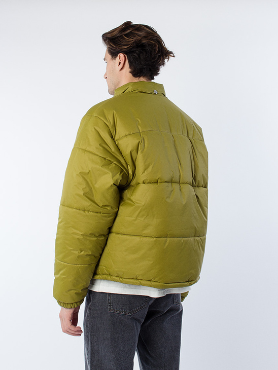 APLACE Bubble Jacket - Our Legacy