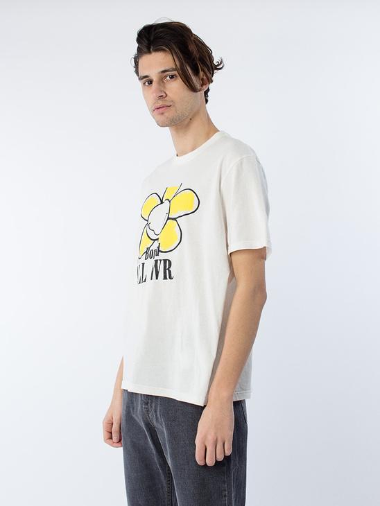 Box T-Shirt