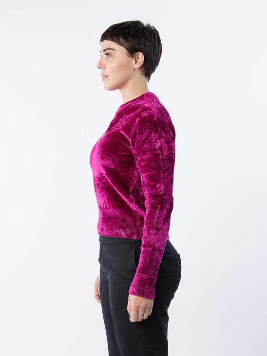 Tone Sweater