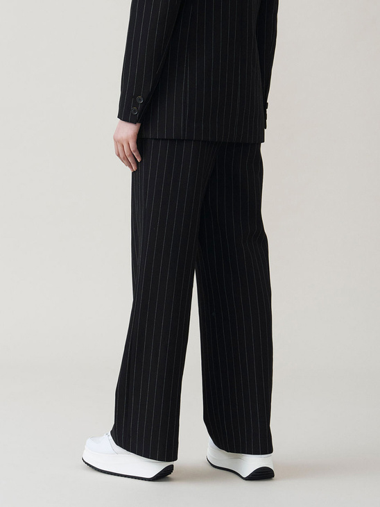 Brighton Pants