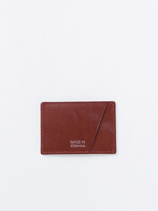 Card Holder Brick