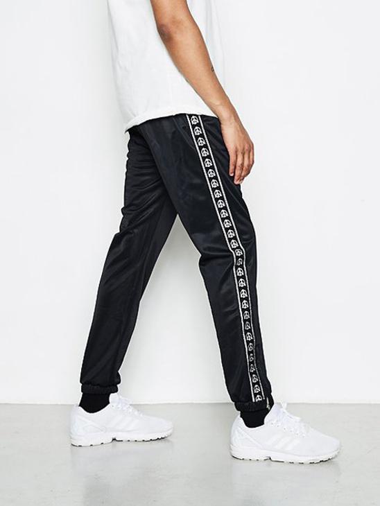 Kling Trackpants