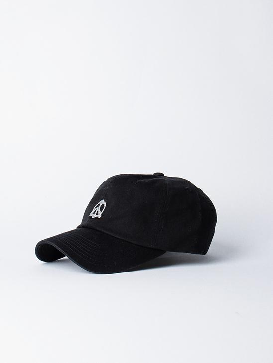 Kling Baseball Cap