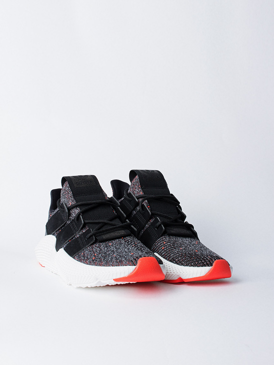 Prophere Core Black W